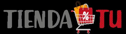 Logo - tiendatu.com