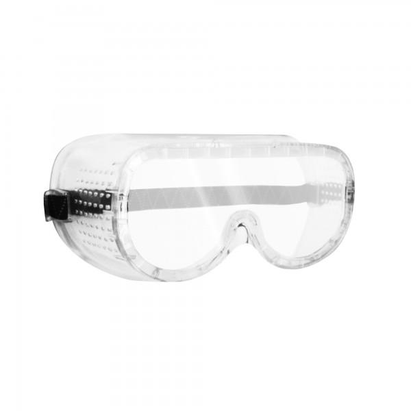 Gafas proteccion antiempañable