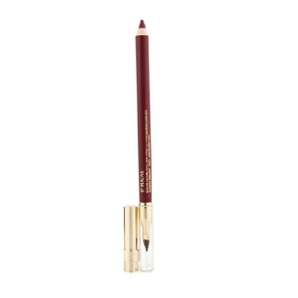 Estee lauder lip pencil double wear 17