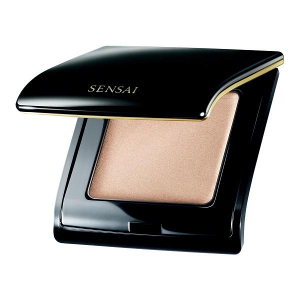 Kanebo sensai supreme illuminator powder 4gr.