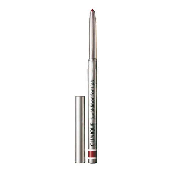 Clinique quickliner for lips plummy 07