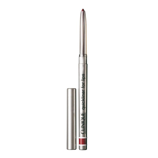 Clinique quickliner for lips 03 chocolat chip