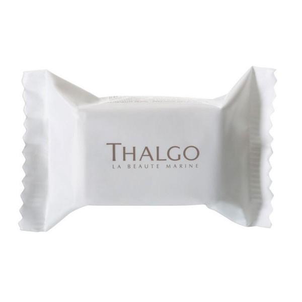 Thalgo bain de lait indoceane 6x28gr.