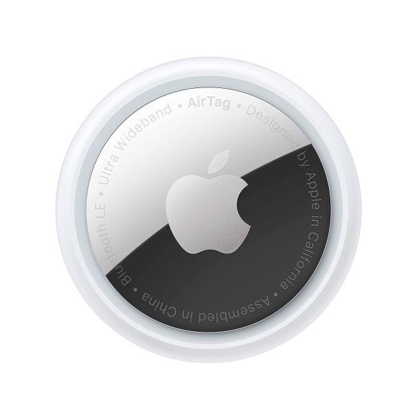 Apple airtag/localiza tus cosas/ compatible iphone o ipad